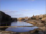 Three Cities, Vittoriosa #35