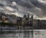 Three Cities, Vittoriosa #37