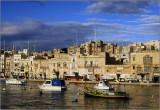Three Cities, Vittoriosa #42