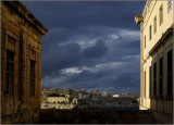 Three Cities, Vittoriosa #43