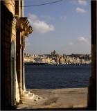 Three Cities, Vittoriosa #52