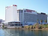 The Riverside Hotel & Casino