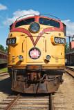 2T1U8011.jpg - Conway Scenic Railroad, NH