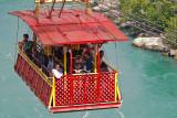 2T1U5633.jpg - Whirlpool, Niagara Falls, Canada