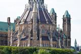 2T1U6890.jpg - Ottawa, ON, Canada