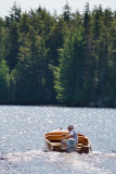 2T1U6180.jpg - Algonquin Provincial Park, ON, Canada