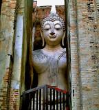 Wat Sri Chum #3