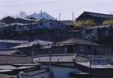 uijongbu village.jpg
