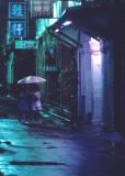 rainy street.jpg