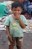 child at fish market.jpg