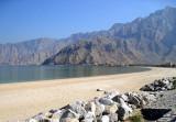 musandam beach.jpg