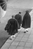 three monks.jpg
