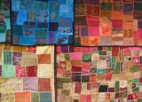 tapestry.jpg