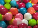 gum balls.jpg