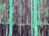 corrugated.jpg