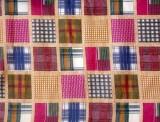 pattern board.jpg