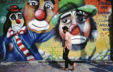 clowns and drugs.jpg