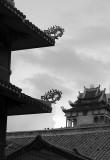 temple of dusk.jpg