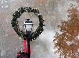 Wreath.jpg