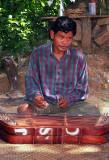 string player.jpg