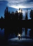 pond at dusk.jpg