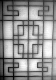 framed paper window.jpg