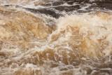 Englehart River