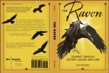 Cover of book The Raven by Lynn Hassler