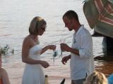 Lake Powell 7 25 2008 Day of Wedding 467 (Large).jpg