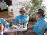 Lake Powell 7 25 2008 Day of Wedding 475 (Large).jpg