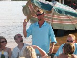 Lake Powell 7 25 2008 Day of Wedding 476 (Large).jpg