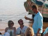 Lake Powell 7 25 2008 Day of Wedding 482 (Large).jpg