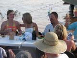 Lake Powell 7 25 2008 Day of Wedding 487 (Large).jpg