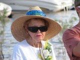 Lake Powell 7 25 2008 Day of Wedding 499 (Large).jpg