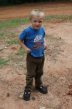 Dylan, 4-26-2009, #2