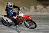 Finale Trophee Andros 2009 - MK3_5277 DxO.jpg