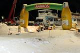 Finale Trophee Andros 2009 - MK3_5652 DxO.jpg