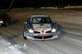 Finale Trophee Andros 2009 - MK3_5714 DxO.jpg