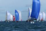 Spi Ouest France 2009 - Samedi 11-04 - MK3_7022 DxO Pbase.jpg
