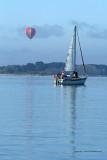 Sur le golfe du Morbihan en semi-rigide - MK3_9381 DxO Pbase.jpg