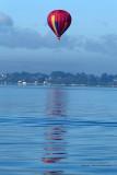 Sur le golfe du Morbihan en semi-rigide - MK3_9406 DxO Pbase.jpg