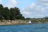 Sur le golfe du Morbihan en semi-rigide - MK3_9592 DxO Pbase.jpg