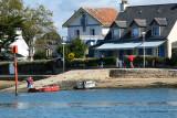 Sur le golfe du Morbihan en semi-rigide - MK3_9650 DxO Pbase.jpg