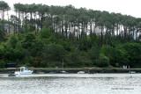 55  Semaine du Golfe 2009 - MK3_2077 DxO web.jpg