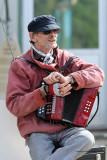 82  Semaine du Golfe 2009 - MK3_2104 DxO web.jpg