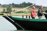 585  Semaine du Golfe 2009 - MK3_2421 DxO web.jpg