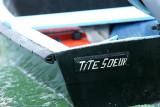 773  Semaine du Golfe 2009 - MK3_2566 DxO web.jpg
