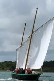 810  Semaine du Golfe 2009 - MK3_2594 DxO web.jpg