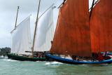 826  Semaine du Golfe 2009 - MK3_2605 DxO web.jpg