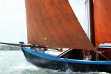 831  Semaine du Golfe 2009 - MK3_2608 DxO web.jpg